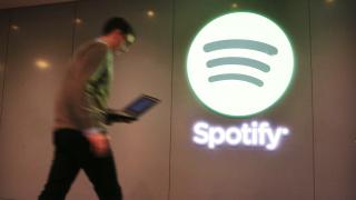 Spotify се разширява в Европа. Стъпва в Русия, Сърбия и на още 11 пазара