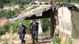 Тарторите са съд, прокурор и полиция в махалите, призна ромски комисар
