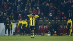 Световен шампион с Германия отказа на Милан, заради Славиша Йоканович
