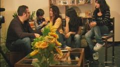 Разпада ли се българското семейство?