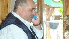 Държавата отнема имущество за над 1 млн. лева от италианския бизнесмен Лино Тонан