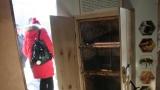 Откриваме първия по рода си у нас Музей на пчелите в градски условия