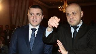 Българите спестяват вместо да харчат, ядосва се Горанов