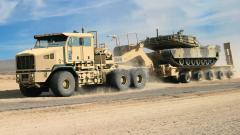 """Американски рейнджъри, танкове и БМП идват на """"Ново село"""", предупреждава МО"""