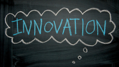 Китай постави нов световен рекорд по патентни заявки