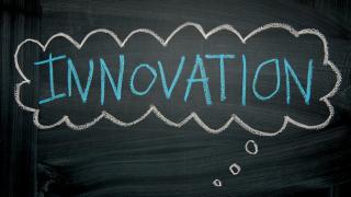 Това са най-иновативните фирми в света