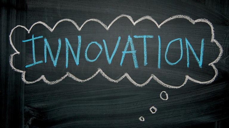 Предпоследни сме по иновации в ЕС