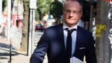 Лозан Панов настоява за уволнение на Янева с жалба до ВАС