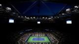 Програма за петия ден на US Open 2019
