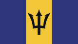 От АБВ питат Външно кога е разкрито почетното консулство на Барбадос у нас