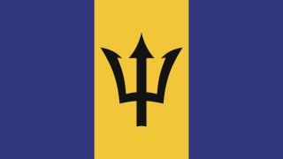 Барбадос сваля Елизабет II като глава на държавата и обявява република