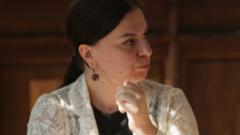 ВАС отмени уволнението на съдия Мирослава Тодорова
