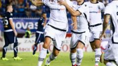 ПАОК без Бербо срещу Олимпиакос