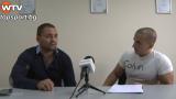 Росен Димитров пред ТОПСПОРТ: България ще покаже какво може на световното по самбо! (ВИДЕО)