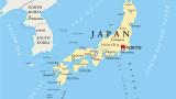 Най-новият миноносец на Япония включи американска ПРО