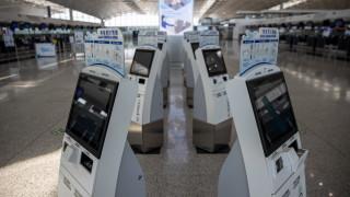 В Хонконг готвят масова чистка сред държавните чиновници