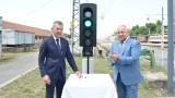 Подготвят жп връзка между гарата и летището в Бургас