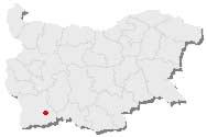 ДПС представя листата си в Якоруда