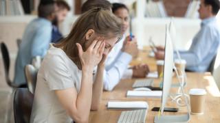 Защо 50% от милениалите напускат работа