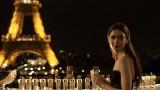 Драмите на една американка в Париж