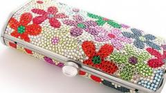 Чанта за всяка жена (СНИМКИ)