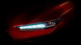 Hyundai обеща електрическа кола с 500 километра пробег