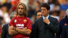 Роналдо е бавен, Феномена е дебел, а Дел Пиеро сяда на пейката: Аз съм Капело и ще ме слушате