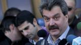 Тодор Батков: Не продавам Левски