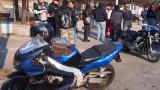 Мотористи настояват за срочна Гражданска отговорност