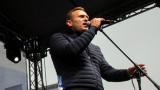 """Русия определя сдружението на Навални за """"чуждестранен агент"""""""