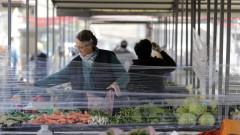 134 починали и над 7100 заразени с коронавирус в Сърбия