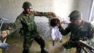 """НАТО: Над 500 талибани убити от началото на """"Медуза"""""""