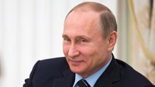 Русия - новият любим пазар на инвеститорите в петролната индустрия