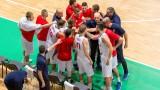 Любомир Минчев: Добрата защита ни помогна да победим Беларус