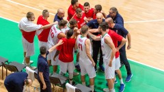 Любо Минчев: Можеше да спечелим и с по-голяма разлика