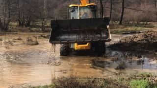 """Фонд """"Земеделие"""" разпределя 34 хил. лв. на бургаските земеделци"""