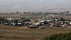 750 000 сирийци са се върнали в страната си тази година