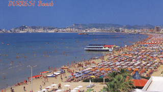 Албания махна визите за руснаците