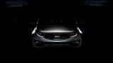 Apple, Hyundai, Kia и какво да очакваме от партньорството им за създаването на Apple Car