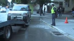 Родители искат адекватни наказания за убийствата на пътя