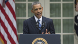 Планът на Обама за климата няма да спаси света, но може да спаси преговорите