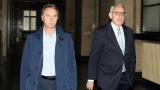 Скандал в съда заради две различни експертизи за неплатените данъци от Огнян Донев
