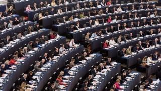 ЕП обяви кои могат да бъдат кандидати за шеф на ЕК