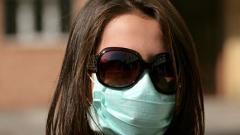Три училища в страната са в грипна ваканция