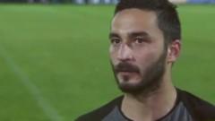 Четин Садула: В Първа лига ще ни бъде много по-приятно