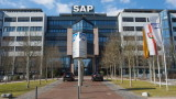 Германски ИТ лидер с офис у нас предупреди за по-слаба печалба през 2020-а