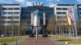 Най-голямата софтуерна компания в Европа има нови директори