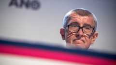Премиерът-милиардер, предизвикал най-големите протести в Чехия от 1989-а