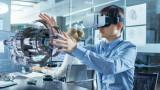 """Apple, AR/VR очилата с """"миксирана реалност"""" и какво ще ни предложат те срещу 3000 долара"""