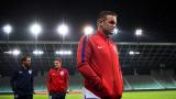 ФИФА разследва мач от групата на Англия за Мондиала!